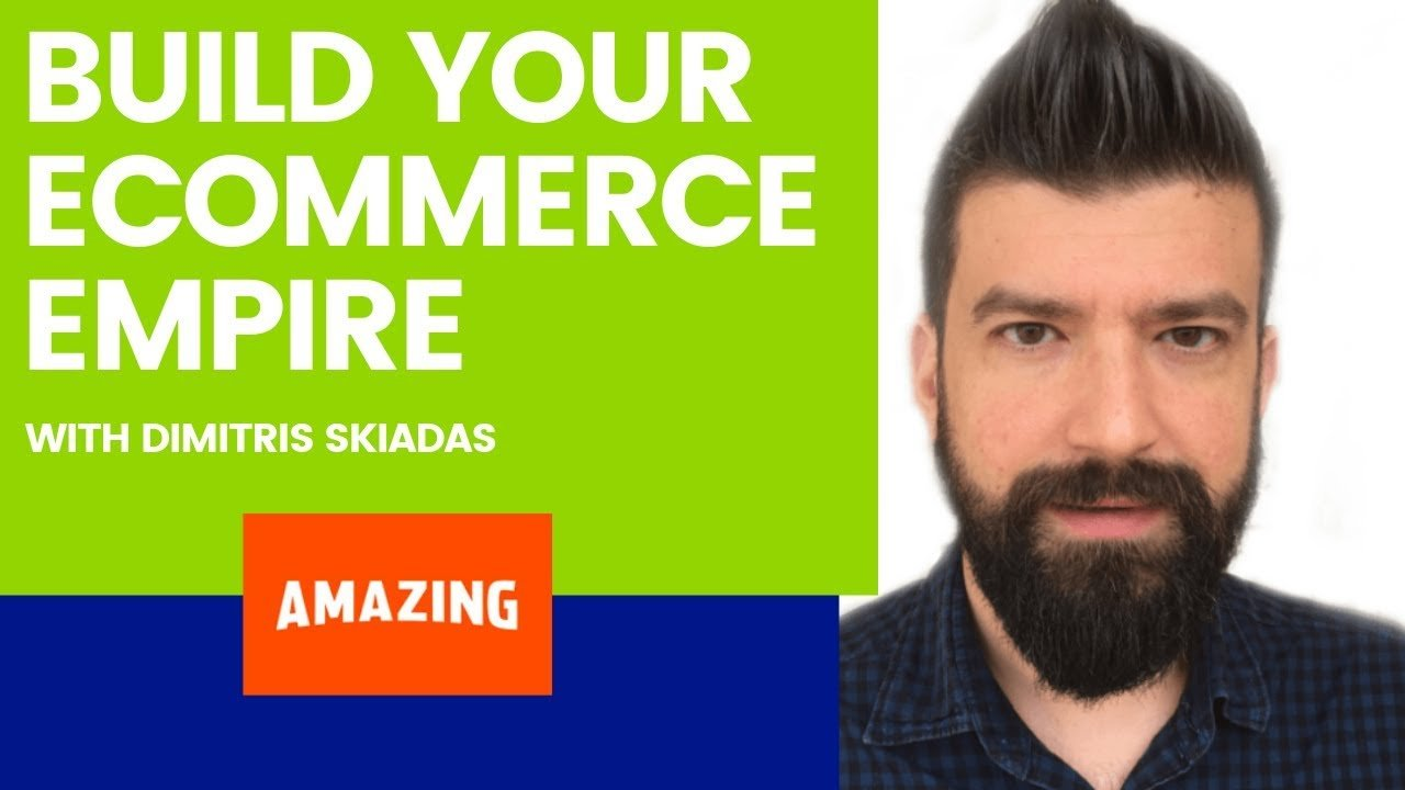 featured image: Import Amazon Products to Shopify