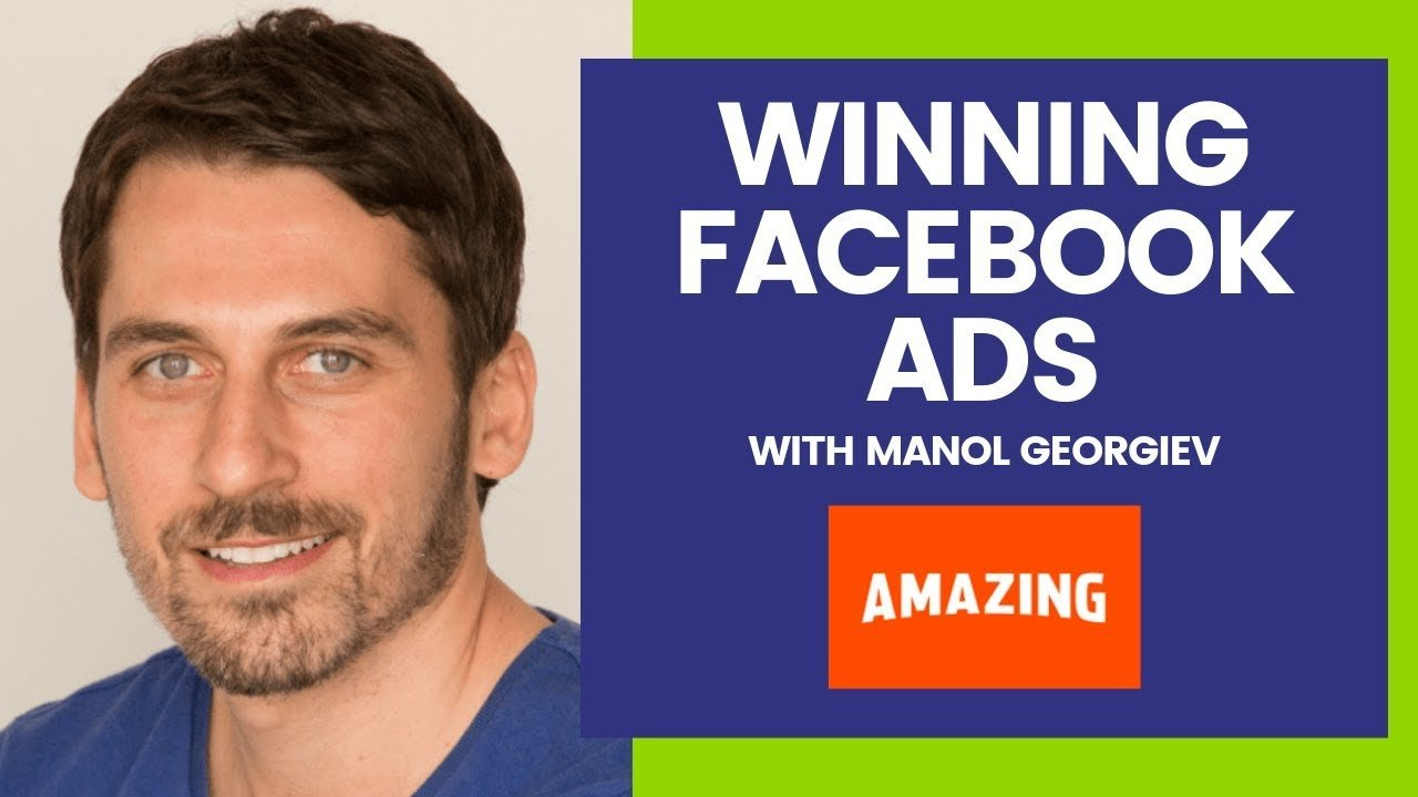 Featured Image: Sell Amazon Products on Facebook
