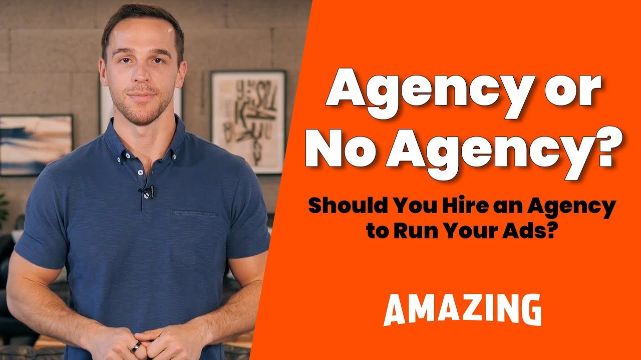 featured image: In House Marketing vs Agency