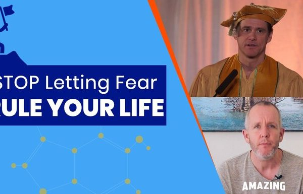 featured image:overcoming fear of failure