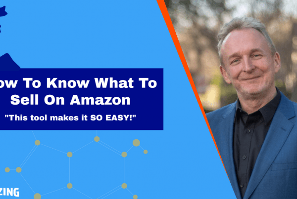 featured image:what to sell on amazon